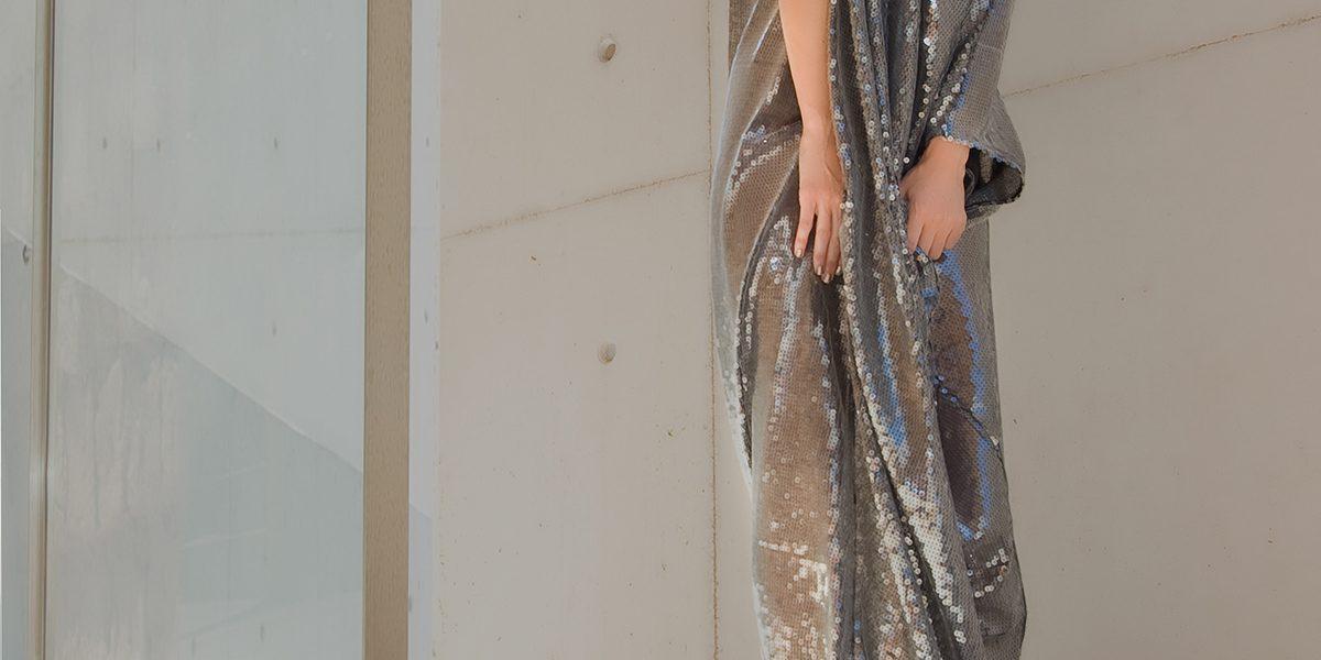 Fashion Culture 2010
