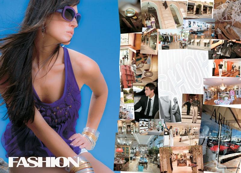 33rd fashion 03 - Luxury Photo Reportage