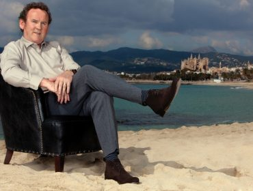 Colm Meaney 011 370x280 - Colm Meaney