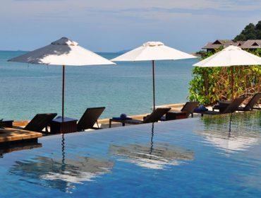 0 PORTADA 370x280 - Top 10 Sightseeing Vacations
