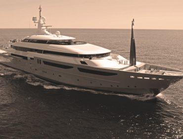1Atzeca CRN 124 seppia2 370x280 - Ten Luxury Trends for Summer