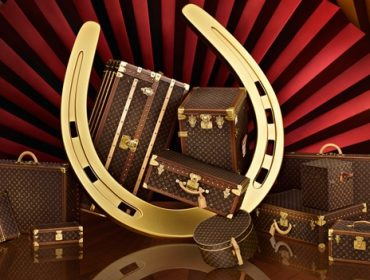 portada21 370x280 - Christmas Gifts from Louis Vuitton