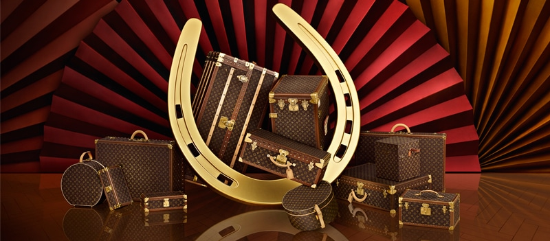 portada21 - Christmas Gifts from Louis Vuitton
