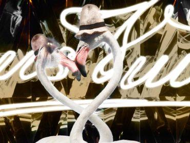 LOUIS VUITTON Galeries Lafayette3s 370x280 - Louis Vuitton Joins Galeries Lafayette