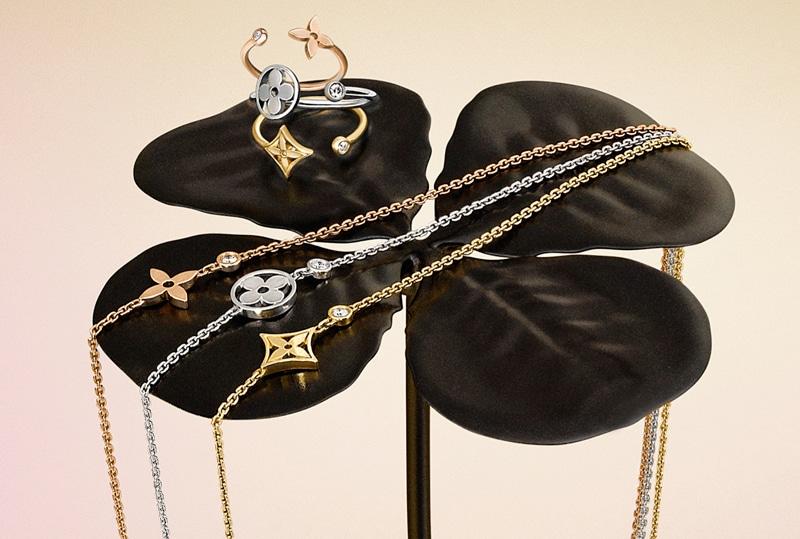 portada luxury lifestyle - Luxury Brands Focus on Lifestyle