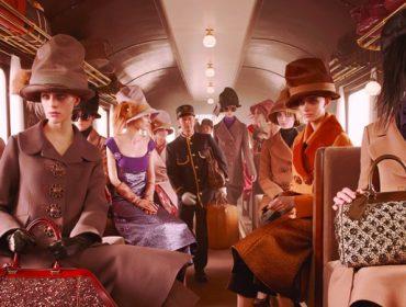 portada top luxury brands 370x280 - Best Brands 2012