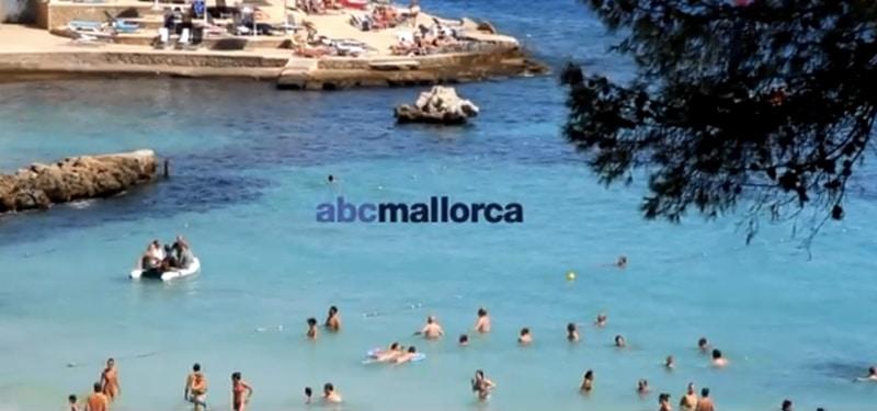 Mallorca: Lo Mejor