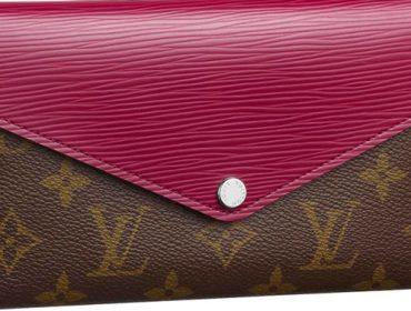 lv portada 370x280 - Louis Vuitton Miniatures for Valentines Day