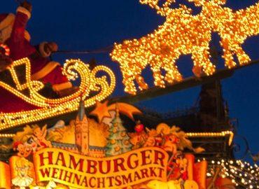 portada4 370x270 - Top German Christmas Markets
