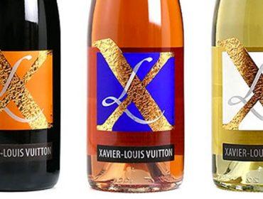 portada final 370x280 - Luxury Wine from Vuitton