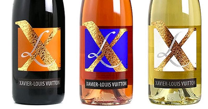 portada final - Luxury Wine from Vuitton