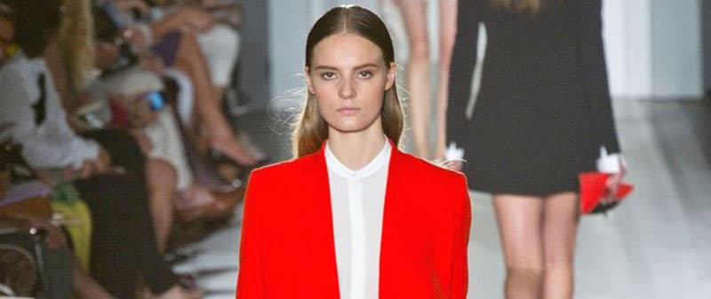portada1 - Victoria Beckham´s collections for Summer 2013 and Winter 2013