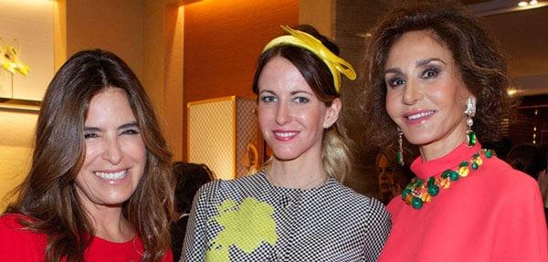 21 - New Maison Louis Vuitton opens in Venice
