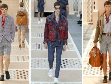 PicMonkey Collage1 370x280 - Louis Vuitton Spring/Summer collection 2014 for men