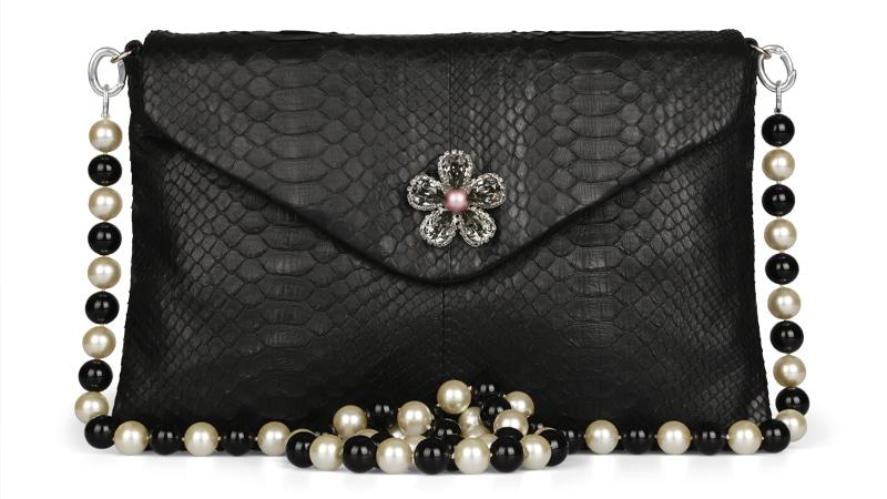 bag2 - More than just a Handbag