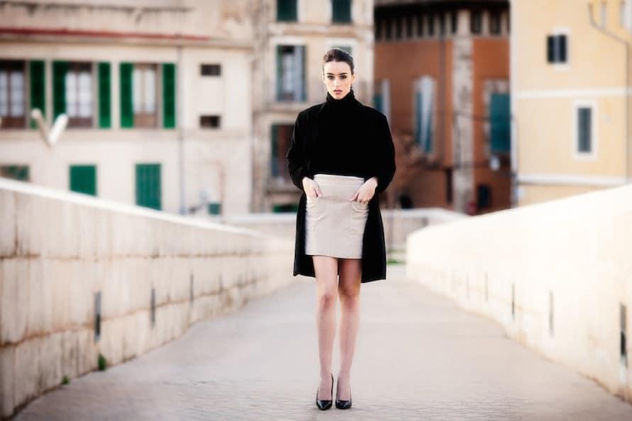 FBW Georgina01 e1429799357951 - Fashion Blog Wednesday