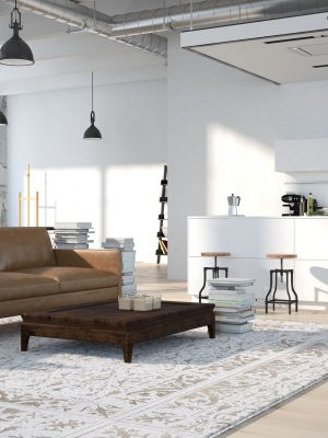 The Pros and Cons of hiring an interior designer