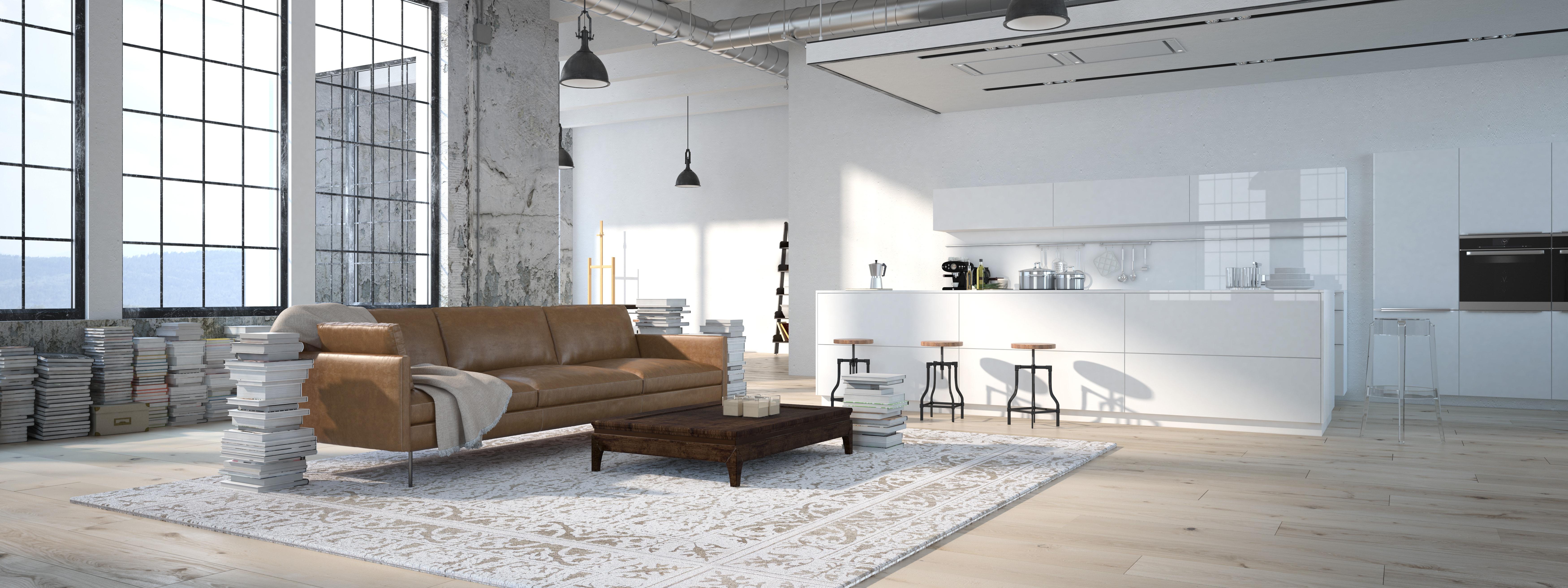 Innenausstatter  Vor- und Nachteile, einen Innenausstatter zu engagieren - Luxury ...