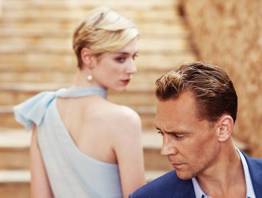 nightmanager 01 370x280 - A dangerous game, a beautiful island