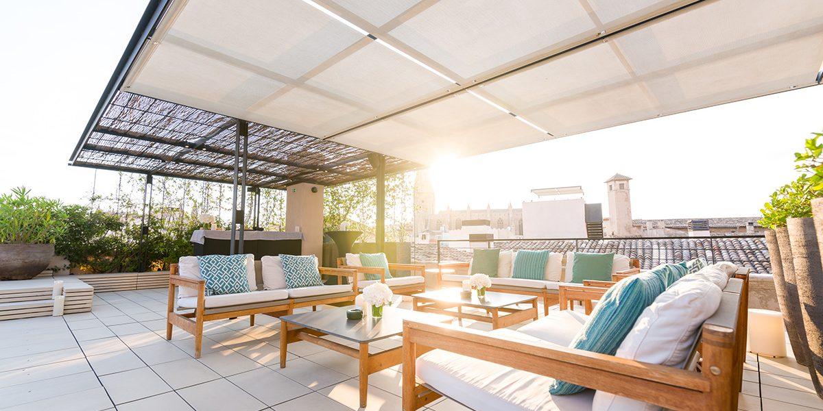 cocktail-at-hotel-sant-francesc-003