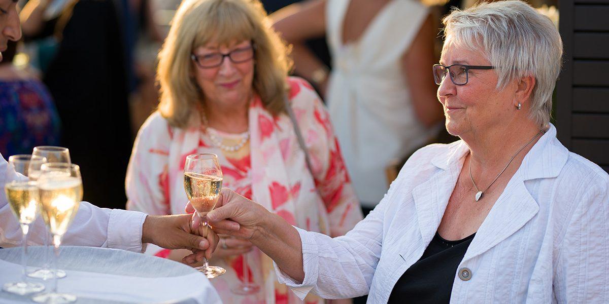 cocktail-at-hotel-sant-francesc-015