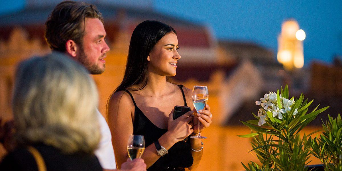 cocktail-at-hotel-sant-francesc-036