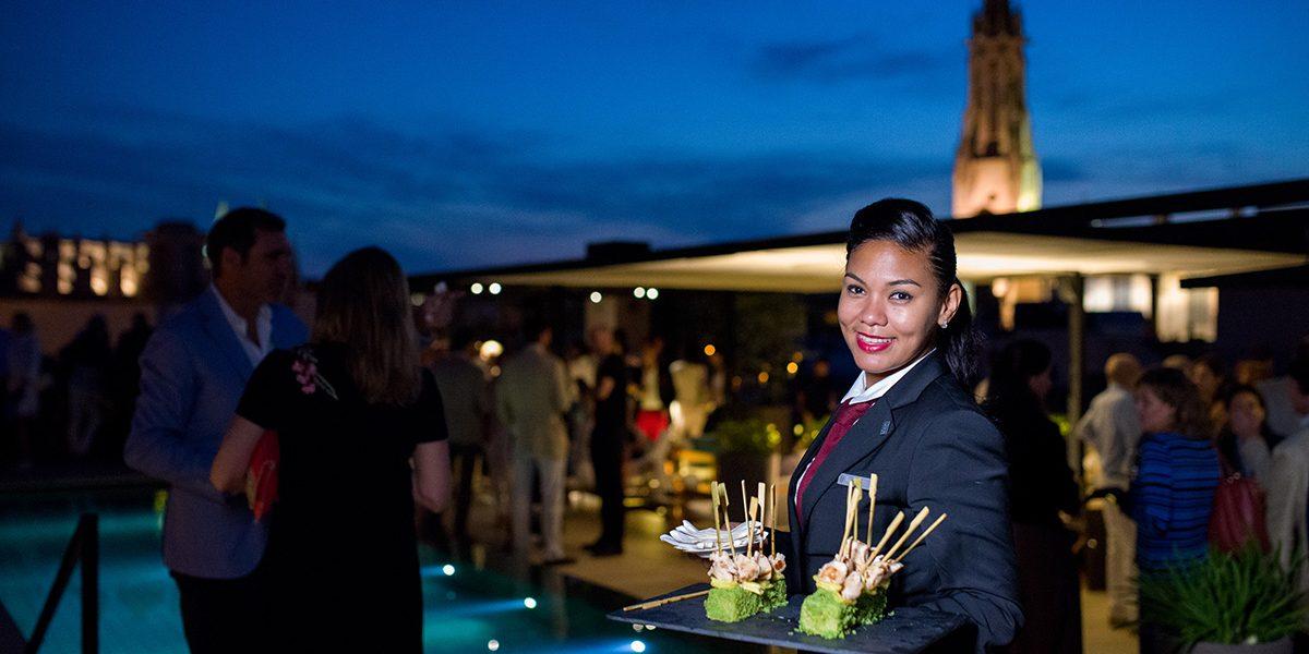 cocktail-at-hotel-sant-francesc-039