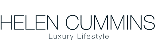 Your Luxury Lifestyle Guide