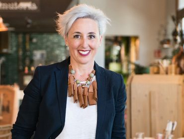 marga rotger 01 370x280 - Meet interior designer, Marga Rotger