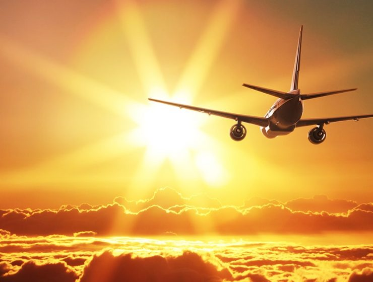 top 10 travel bucket list 740x560 - Top 10 Travel Bucket List