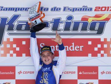 formula1 mallorca 01 370x280 - The Mallorcan future of Formula 1