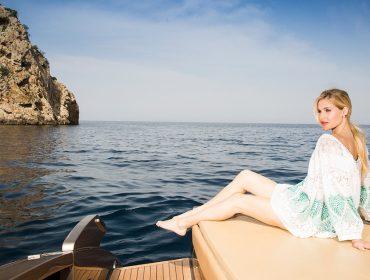 fashion summer 2015 018 370x280 - Yachting Style