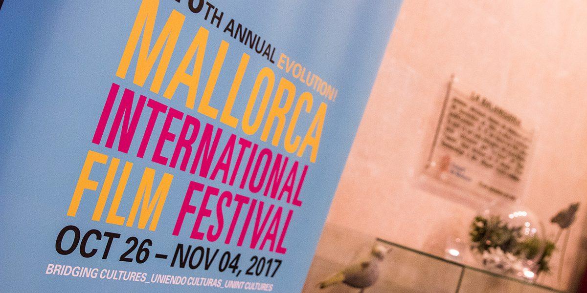 evolution-filmfestival-2017-img05