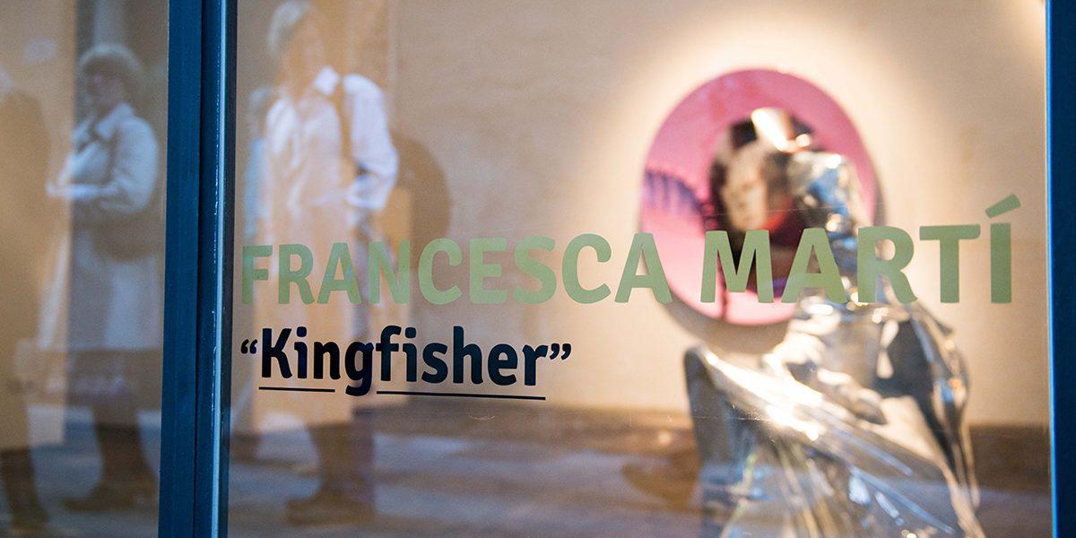 francesca-marti-exposition-9