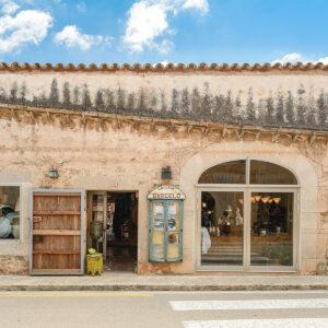Galería Barceló