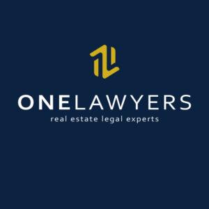 One Lawyers SL