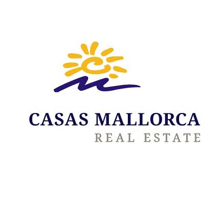Casas Mallorca Soller
