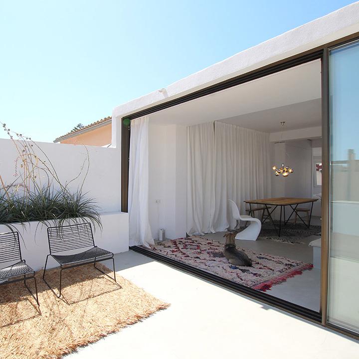 ENVIVIR Mallorca