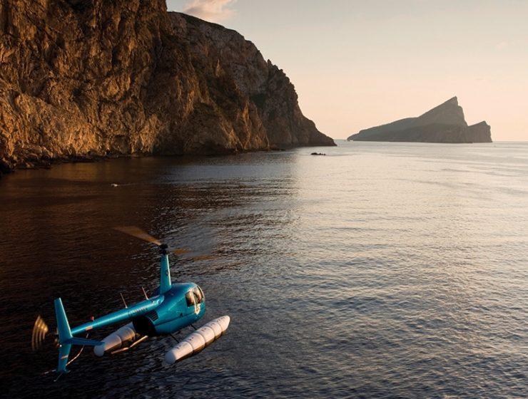 slider winter activities 740x560 - 12 unmissable winter adventures on Mallorca
