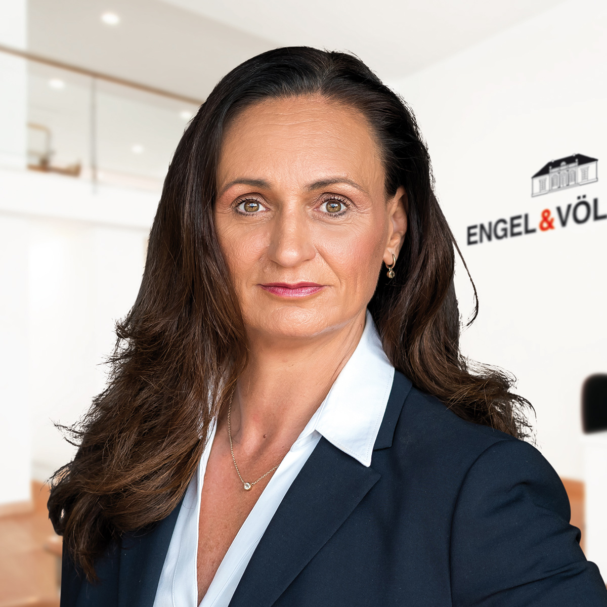 Engel & Völkers Real Estate Santa Maria