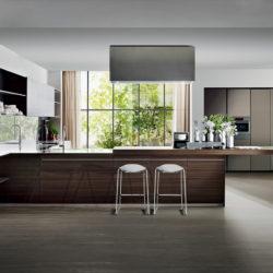 Banni elegant interiors Palma