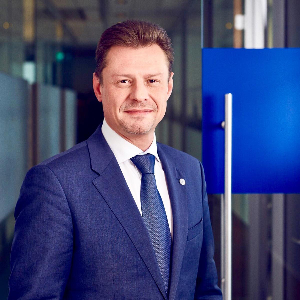 Laurent Mathieu Sales & Financial Advisor, Casas Mallorca
