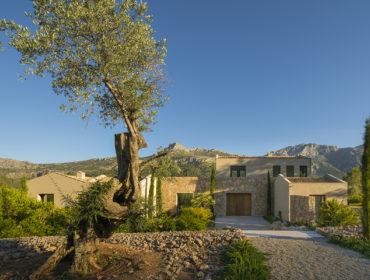 Epic Construcciones Mallorca