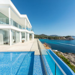 Fontis International Mallorca