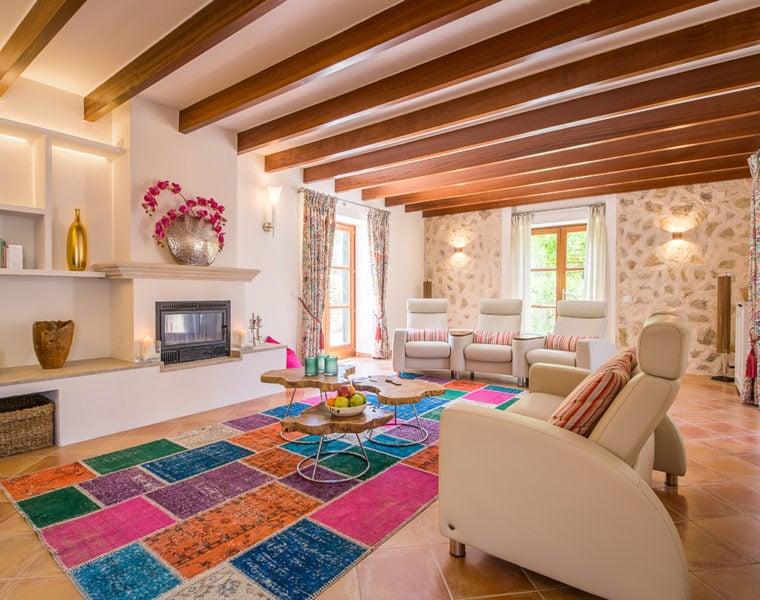 Knox Design Mallorca