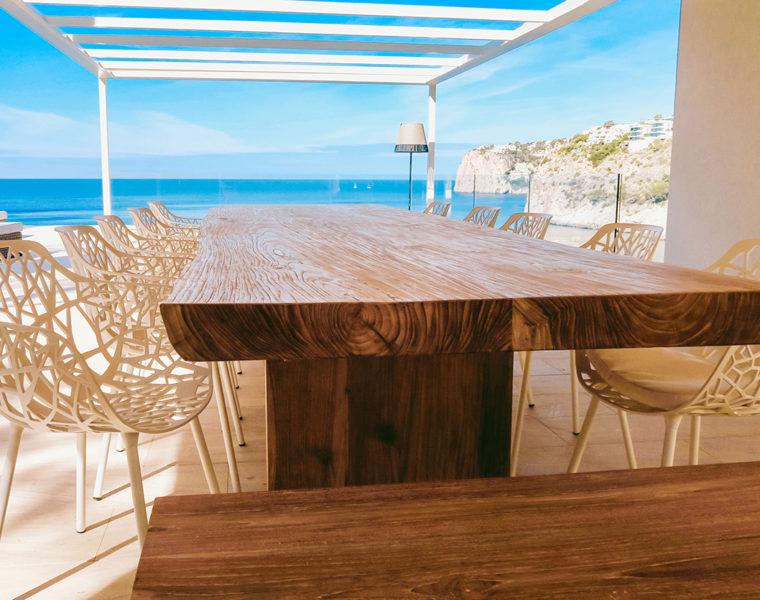 Livingdreams Mallorca