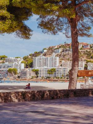 Santa Ponsa Mallorca
