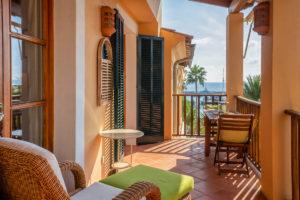 First Mallorca Puerto Portals Property