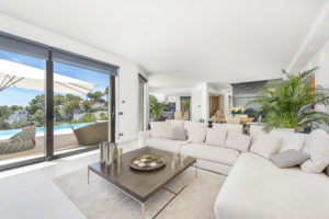 First Mallorca Property