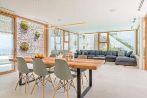 First Mallorca Costa den Blanes Property